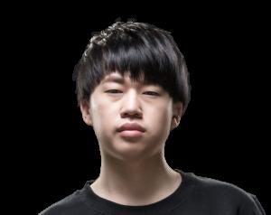Xiaohu