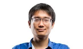 Jasonzhou