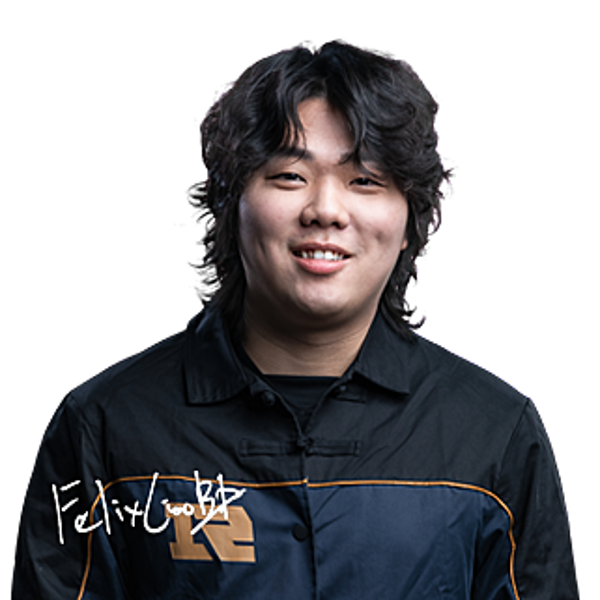 FelixCiaoBa