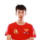 XiaoXiaoSala