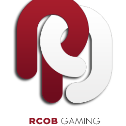 RcobGaming